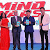 ZEE Entertainment launches a first-of-its-kind knowledge acceleration program - 'Mind Wars'