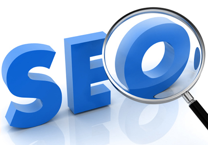 Cara Membuat Template Blog SEO 100% (SEO On Page)