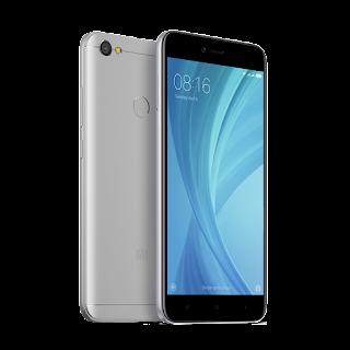 Harga Terbaru Xiaomi Redmi Note 5a Prime 1