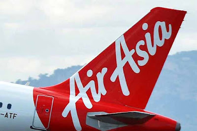 AirAsia, AirAsia India, AirAsia BIG Loyalty Programme, Low cost airline in india, Mittu Chandilya, Dato' Bernard Francis, AirAsia BIG