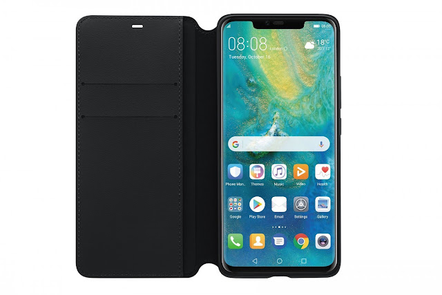 Huawei-Mate-20-Pro-PU-Wallet-2.jpg