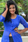Gayatri sizzling photo shoot-thumbnail-20