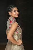 Nitya Naresh latest glam pics-thumbnail-4