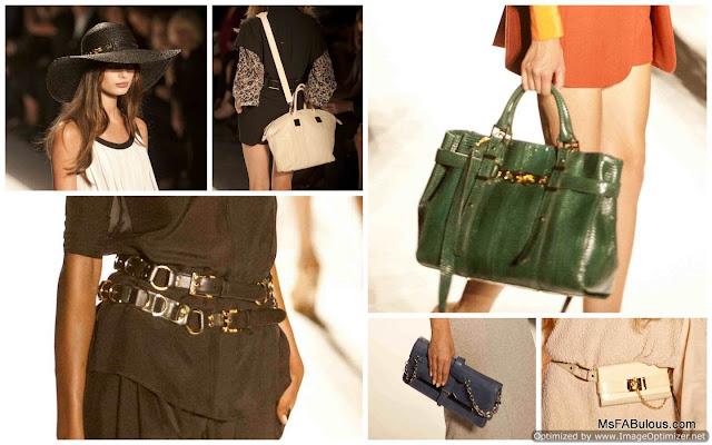 rachel zoe purse