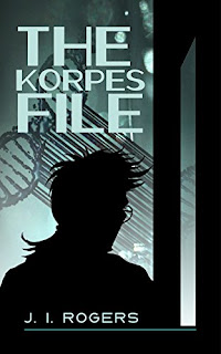https://www.amazon.com/Korpes-File-942-Book-ebook/dp/B06XCZNTK7/