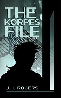 https://www.amazon.com/Korpes-File-942-Book-ebook/dp/B06XCZNTK7/