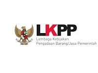 Rekrutmen Staf Pendukung Auditor Pertama Inspektorat LKPP