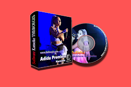 Software Karaoke Adidu Premiere Full Keygen