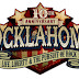 Rocklahoma: Band Performance Times Announced For America's Biggest Memorial Day Weekend Party