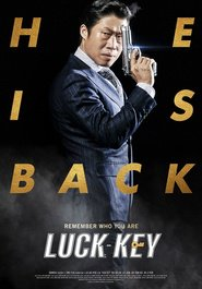 Film Luck-Key (2016)