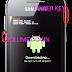 Cara Flash Samsung Young Gt-s3650 Via Odin Dengan Mudah