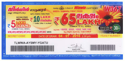 win-win-lottery-prize-structure, images-of-kerala-lottery