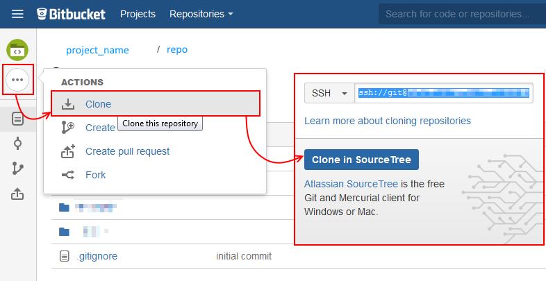 Sourcetree meld merge tool