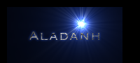 Aladanh Seo Entertainment