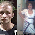 Cannibal couple 'used dating sites to recruit women to kill and eat
