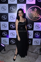 Page 3 Celebs and Models at Launch Of Casa Vito Bar and Cafe Exclusive Pics ~  018.JPG