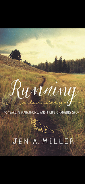 https://www.amazon.com/Running-Story-Years-Marathons-Life-Changing/dp/1580056105/ref=sr_1_1?ie=UTF8&qid=1546897785&sr=8-1&keywords=running%3A+a+love+story