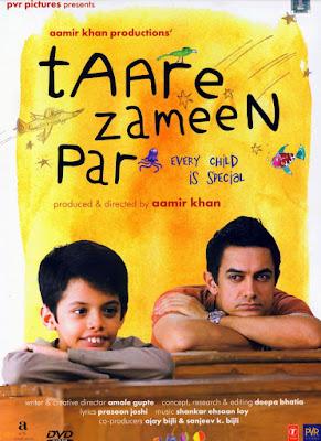 aamir khan her çocuk özeldir izle