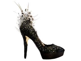 tuylu-ayakkabi-moda