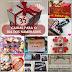 Dicas para o Dia dos Namorados - 35 Modelos de Caixas Criativas
