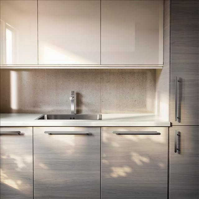 son muy fciles de limpiar y protegen las paredes de y trozos de comida mientras cocinas los hay con distintos estampados y colores para