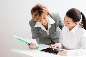 Homework Help with Online Economics Tutoring