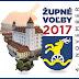 Miro Ščibrany: 4. novembra budú voľby do BSK