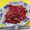 【GASTRO】燒肉吃到飽 豪氣供應無限量石垣牛