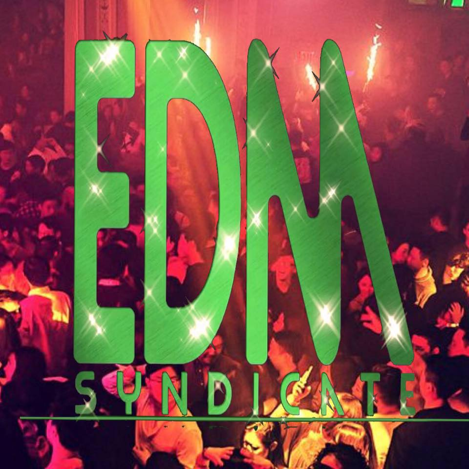 Inside BBS Awards – One day with EDM Syndicate – Interview