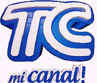 TC Mi Canal, es una de las principales cadenas de televisión en señal en vivo abierta nacional y de capital privado en Ecuador. Está operado por la Cadena Ecuatoriana de Televisión S.A.