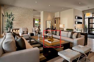 drawing room interior ideas