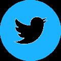 SG investors.io @ Twitter