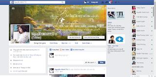 5 code F12 Facebook hữu ích