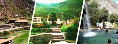 5 Paradas obligadas de Lima Norte