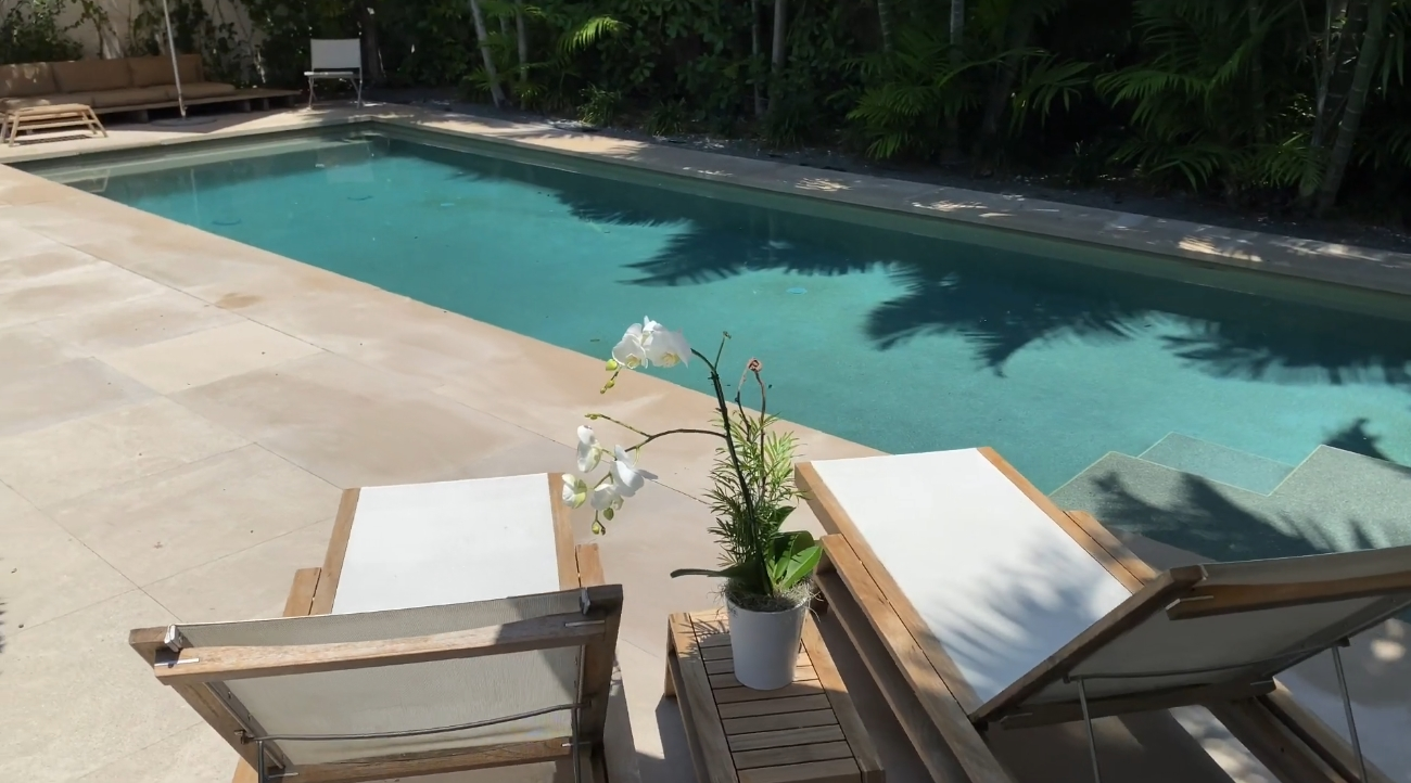 11 Photos vs. 2801 Fairgreen Dr, Miami Beach, FL vs. Home Interior Design Tour