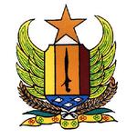 logo lambang cpns kab Kabupaten Pekalongan