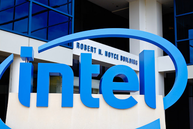 Intel menghadirkan processor terbaru core i3 8th 8130u