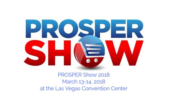 Prosper Show 2018