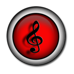 [Resim: Red-Music-datei-Button.png]