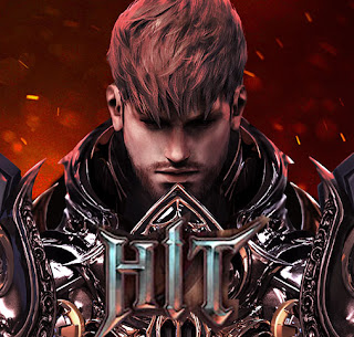 download Game HIT Apk New Version v1.1921 For Android Mega MOD
