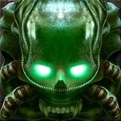 Doom of Aliens APK Terbaru
