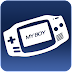 My Boy! GBA Emulator 1.7.2 APK