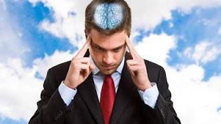 Doa Mohon Diberi Kecerdasan Otak Agar Pintar Berfikir dan Menghafal
