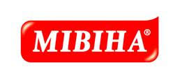 Вакансия секретаря на фабрике «Мивина»