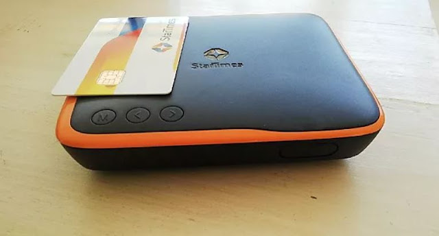 List of StarTimes Kenya Bouquets Channels and Their Prices