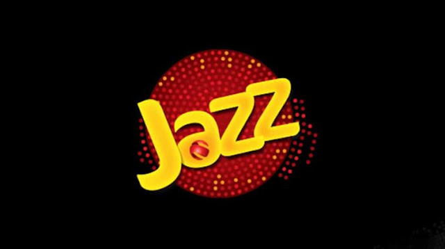 How to Check the Jazz Number - Jazz Code
