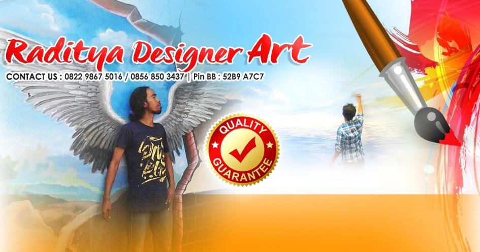 Mural art mural cafe mural indonesia update kabar for Mural indonesia