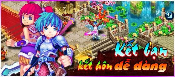 Xin Giup Tải Game Online Miễn Phi Trang Wap Tải Game Miễn Phi Gsm Vn Cộng đồng Yeu Thich Cong Nghệ