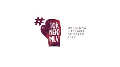 Maratona literaria de verão,Torneio MlV