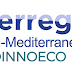 Agroinnoeco: Άνοιξαν οι αιτήσεις για τον διαγωνισμό